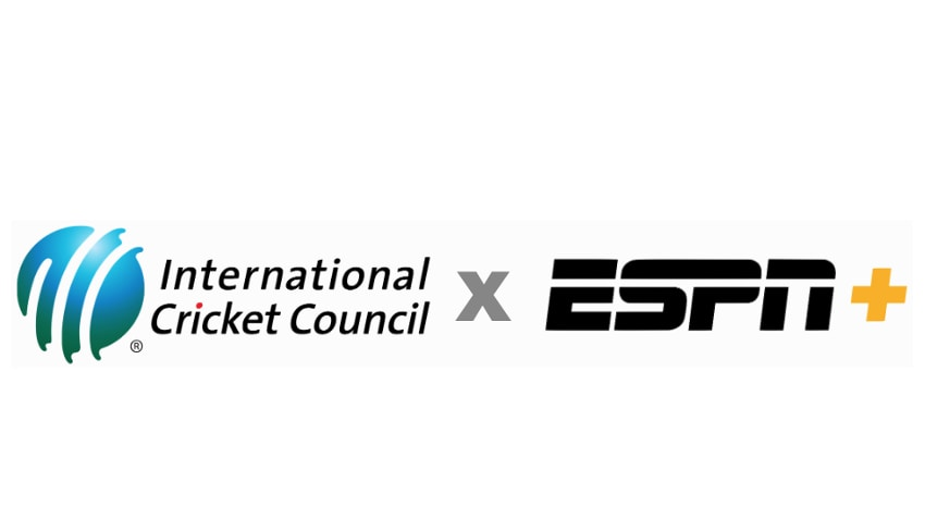 Inaugural ICC World Test Championship on ESPN+ and Hotstar
