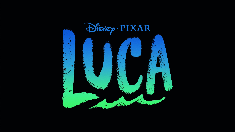 Luca Logos