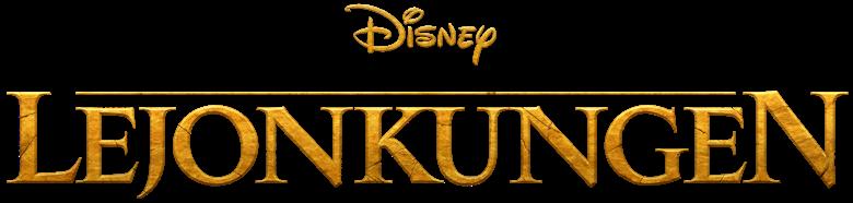 Lejonkungen (2019) trailer