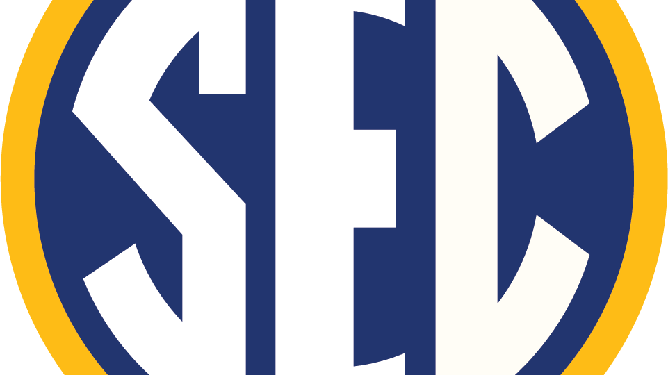 SEC on ABC Logo