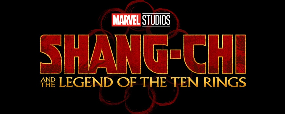Shang-chi and the Legend of the Ten Rings Press Kit