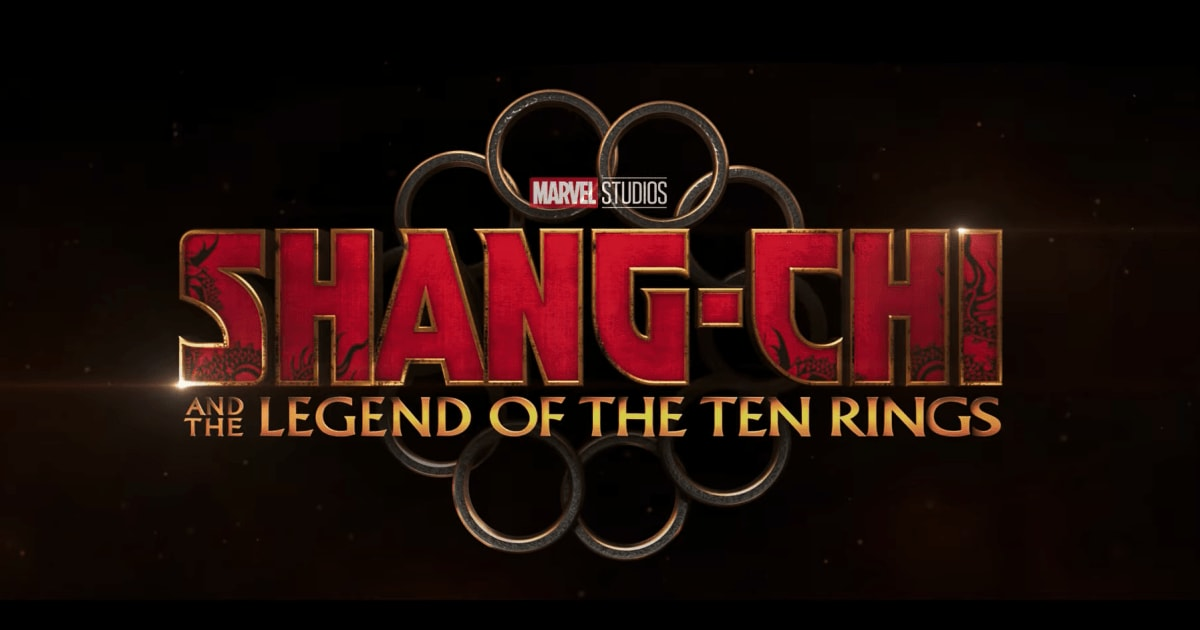 Top_Shang-Chi PUERTO RICO