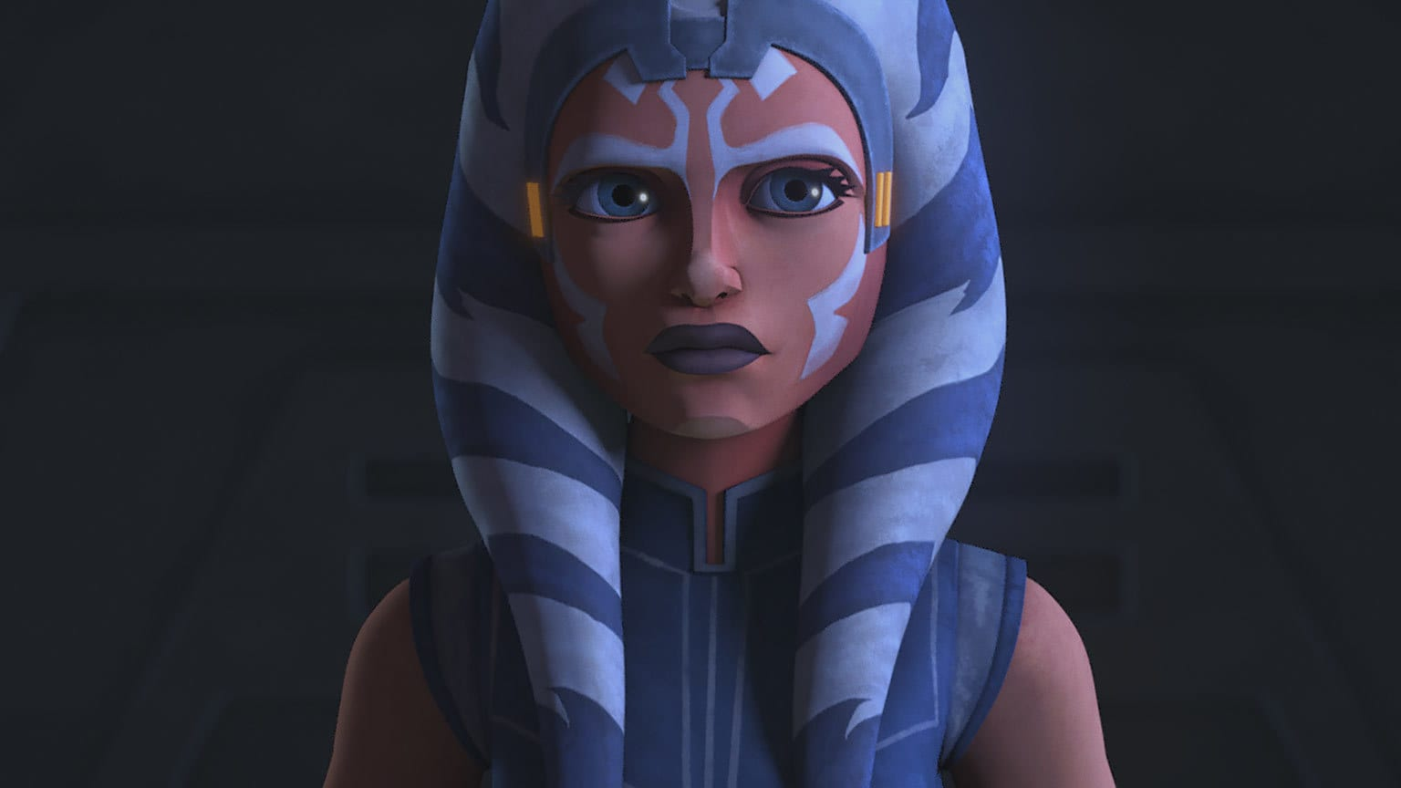 "Clone Wars Declassified: 5 Highlights from ""Shattered"""