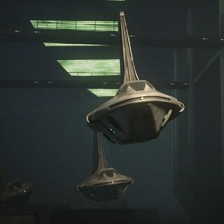 Sheathipede-class Shuttle