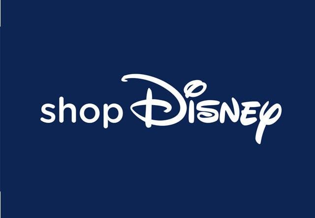 Miraculous Go Com The Walt Disney Company Home Interior And Landscaping Sapresignezvosmurscom