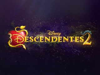 EXL_Shows_Descendientes_2