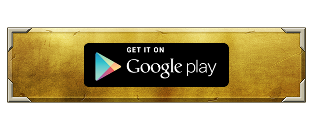 POTC Tides of War - Google Play