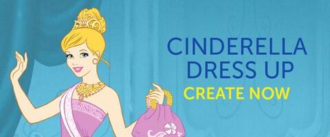 Cinderella disney princess cindy sxs altavistaventures Image collections