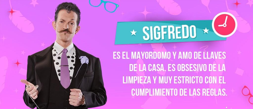 Character_PP_Sigfredo