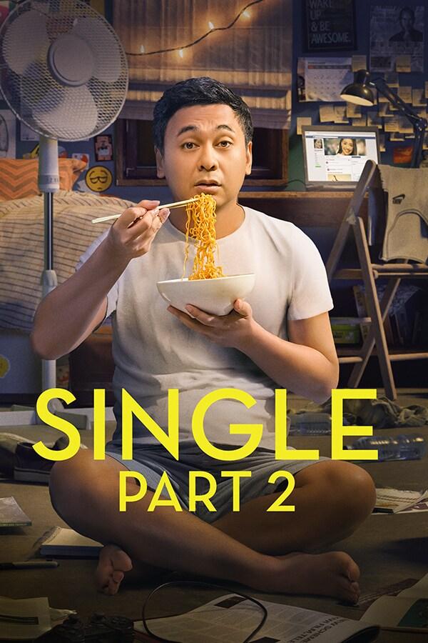 Disney+ Hotstar | Movies | Single Part 2