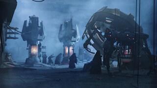 Sith Eternal