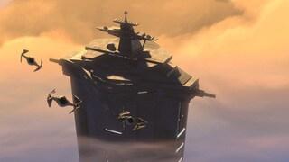 Skystrike Academy
