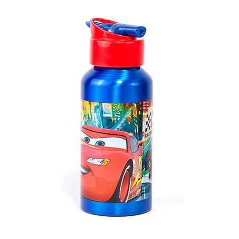 Cars Waterbottle