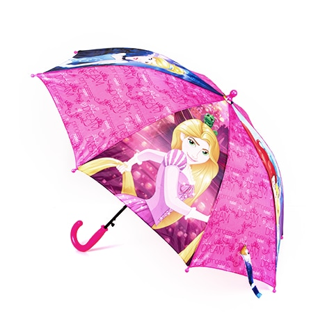 Princess Children's Umbrella