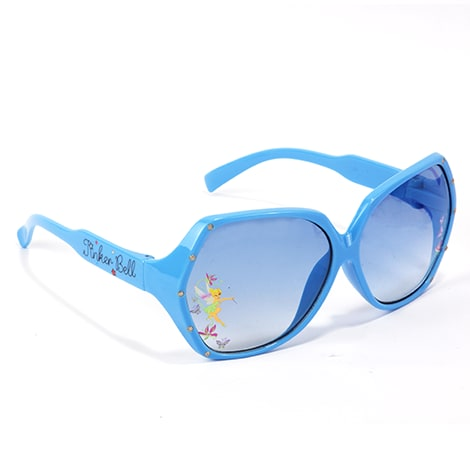 Belle Sunglasses