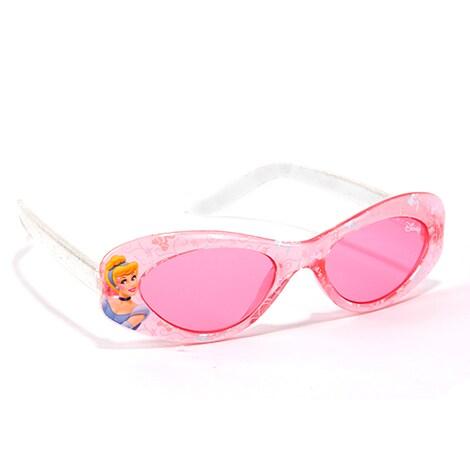 Cinderella Sunglasses