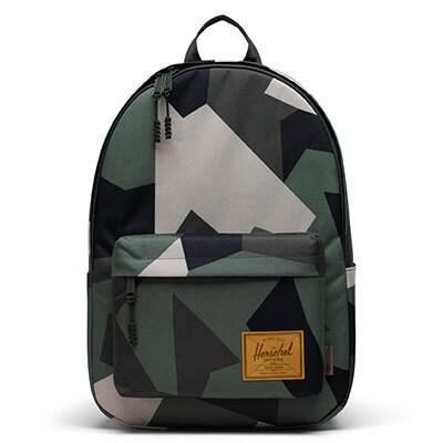 Herschel Star Wars Boba Fett Backpack