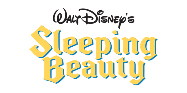 Disney Classic Stories: Sleeping Beauty
