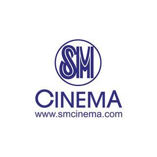 SM Cinemas
