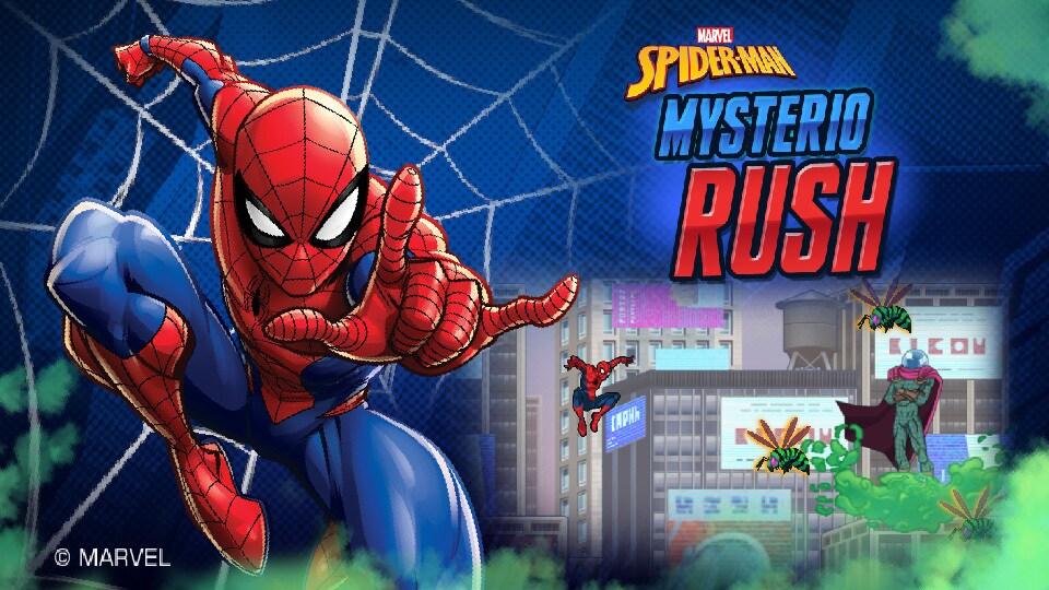 man free games online all games spider