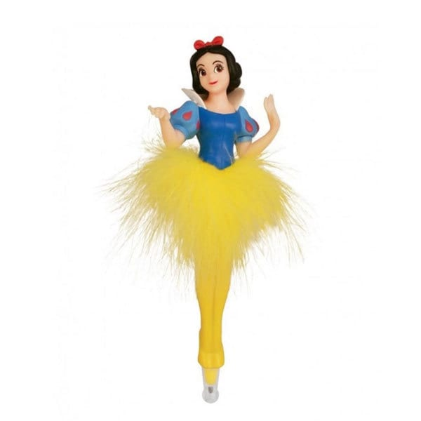 Princess 3D Pen - Snow White