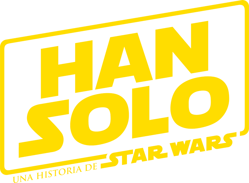 Solo: A Star Wars Story | Trailer