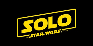 Official Name for the Untitled Han Solo Film Revealed
