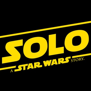 Official Synopsis for Solo: A Star Wars Story Revealed