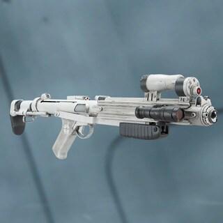 E-10 blaster rifle