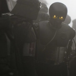 Imperial medics