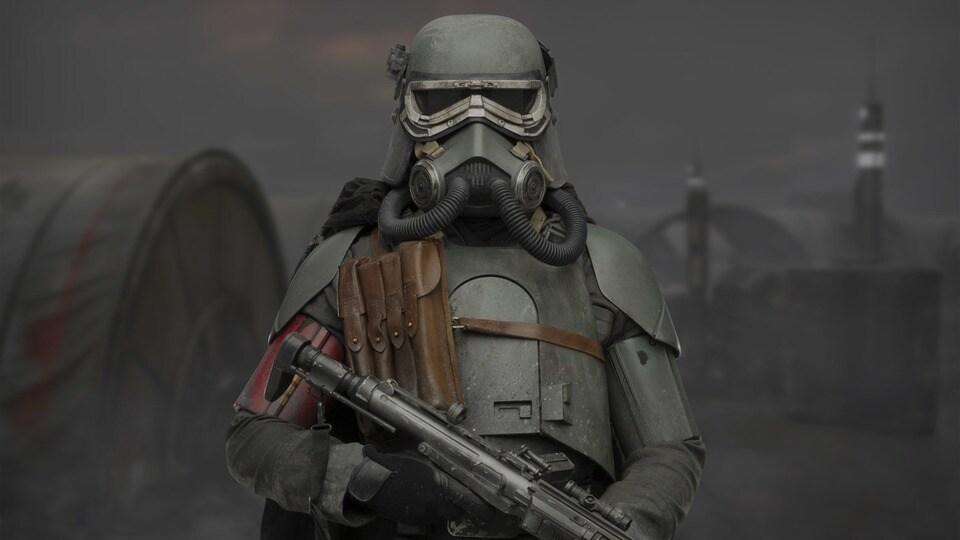 Image result for imperial mudtrooper