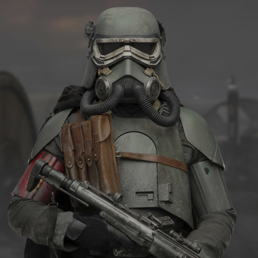 Imperial medics   StarWars com