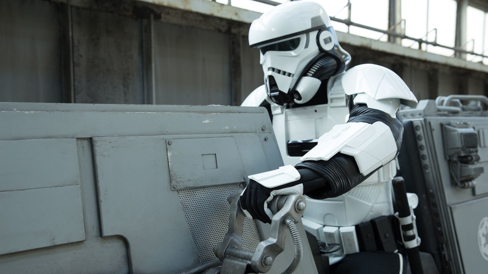 solo-db-patrol-troopers-main-image_2ff22bc4.jpeg?region=0%2C0%2C1561%2C878&width=960