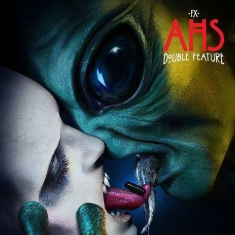 ¿Qué sigue en la nueva temporada de American Horror Story?