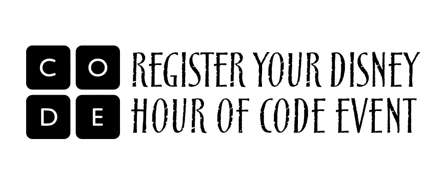 HOC - Side-by-Side - Register Event