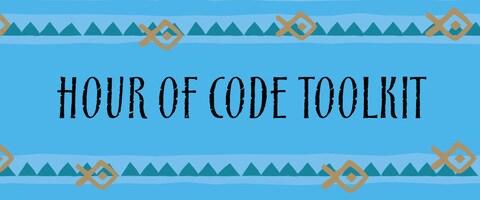 Hour of Code | Disney Partners