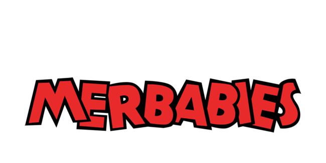 Merbabies
