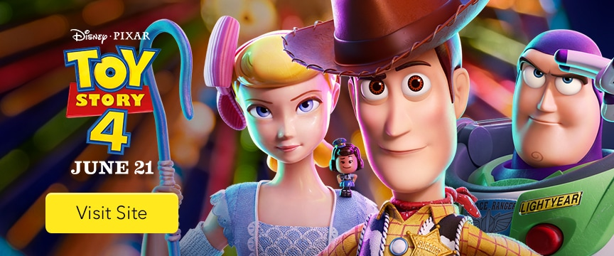 Phone toy story 2 full movie in hindi download