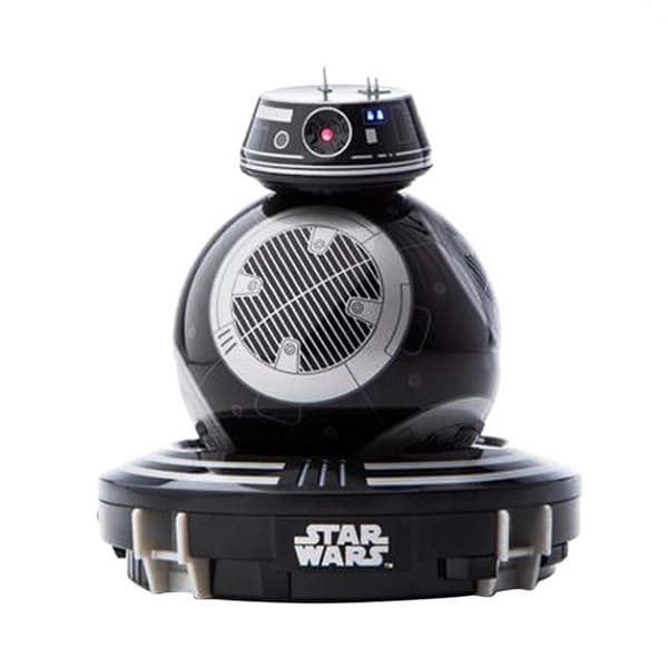Star Wars BB-9E Robotic by Sphero