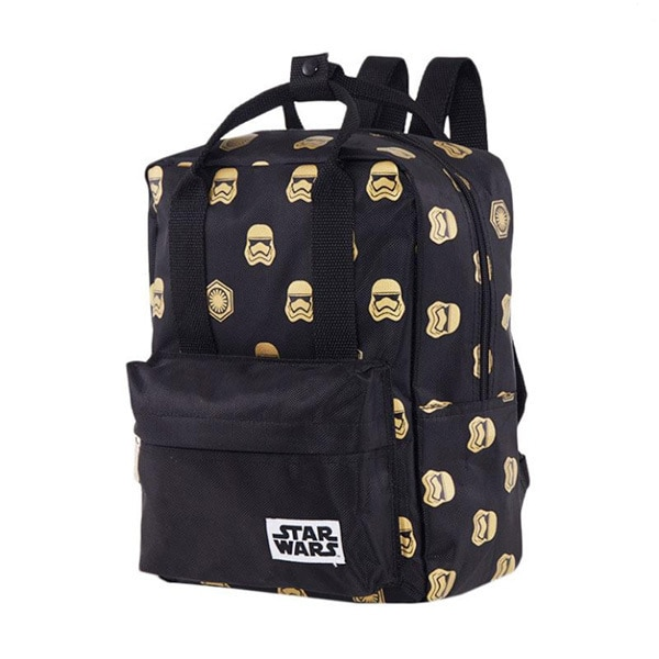 Star Wars Elite Rucksack - Gold