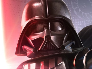 The LEGO Star Wars: The Skywalker Saga Deluxe Edition…Unmasked