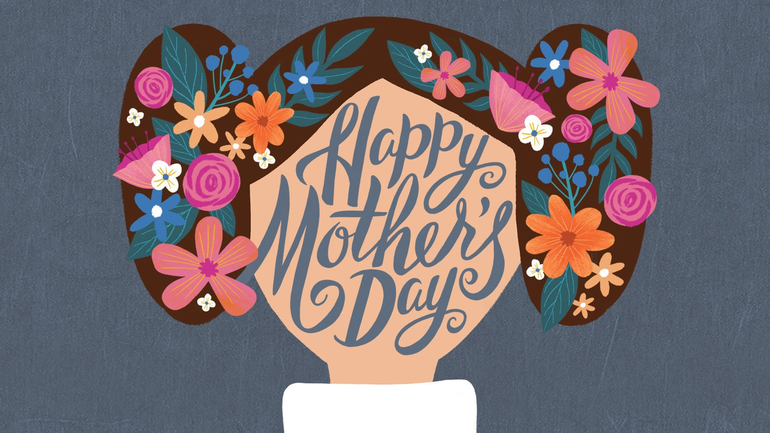 Happy Mother's Day from StarWars.com