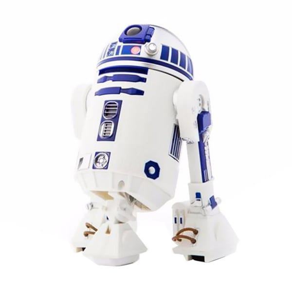 Star Wars R2-D2 Robotic by Sphero