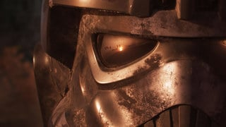 """With the Star Wars: Squadrons CG Short """"Hunted,"""" EA, Motive Studios, and ILM Tell a New Kind of Star Wars Story"""