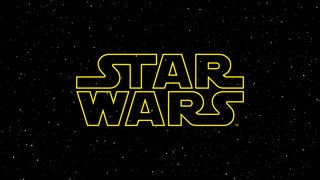 Jon Favreau to Executive Produce and Write Live-Action Star Wars Series