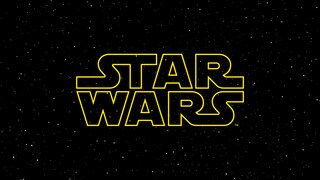 Game of Thrones Creators David Benioff and D.B. Weiss to Write and Produce a New Series of Star Wars Films