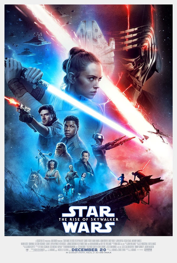 star-wars-the-rise-of-skywalker-theatrical-poster-600_889ecbb6.jpeg