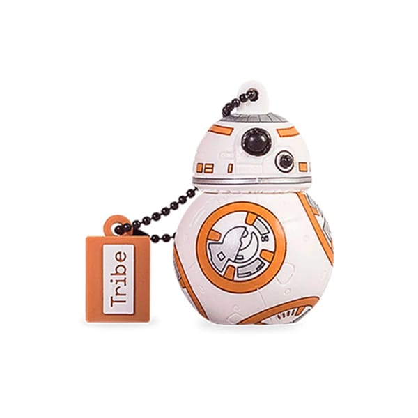 Star Wars Tribe USB 16GB - BB-8
