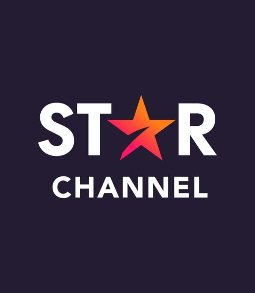 Assistir Star Channel Online – Ao Vivo