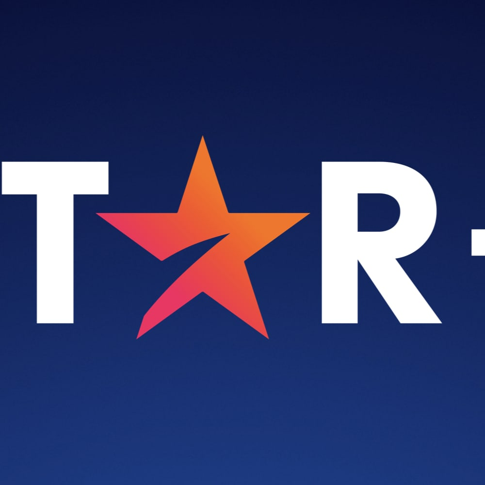 Star+ Will Arrive In Latin America On August 31